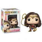 Funko Pop! Wonder Woman 1984
