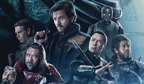 Orden para ver las Películas de Star Wars: Estreno & Cronología (Actualizado en 2020) 4