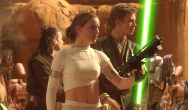 Orden para ver las Películas de Star Wars: Estreno & Cronología (Actualizado en 2020) 1