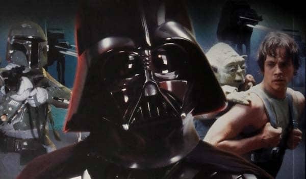 Orden para ver las Películas de Star Wars: Estreno & Cronología (Actualizado en 2020) 6