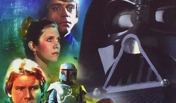 Orden para ver las Películas de Star Wars: Estreno & Cronología (Actualizado en 2020) 7