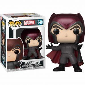 Funko Pop! Magneto (X-Men 20th)