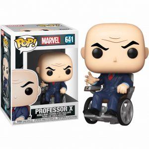 Funko Pop! Professor X (X-Men 20th)