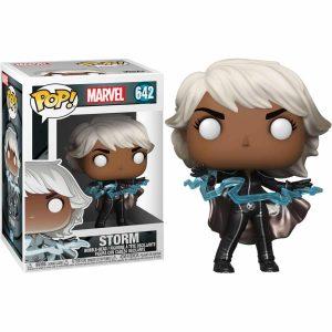 Funko Pop! Storm (X-Men 20th)