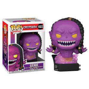 Funko Pop! Genie (Creepshow)