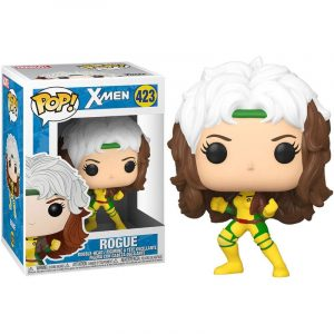 Funko Pop! Rogue (X-Men)