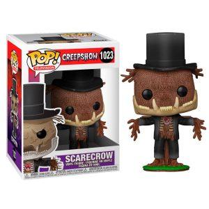 Funko Pop! Scarecrow (Creepshow)