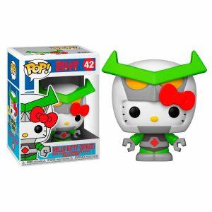 Funko Pop! Hello Kitty (Space)