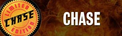 Catálogo Funko Pop Chase