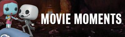 Catálogo Funko Pop Movie Moments
