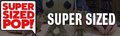Catálogo Funko Pop Super Sized