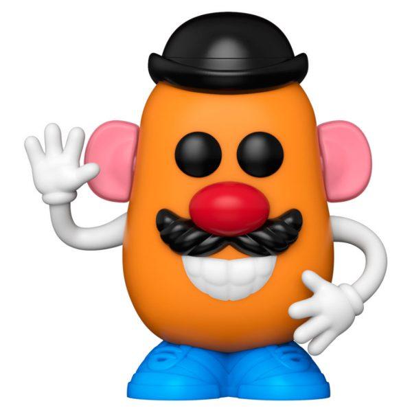 Figura POP Mr. Potato Head