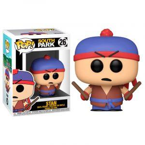 Funko Pop! Stan [South Park]