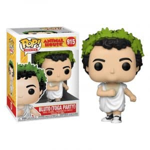 Funko Pop! Bluto in Toga [Animal House]