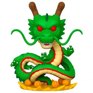 Funko Pop! S8 Shenron Dragon 10″ (25cm) [Dragon Ball Z]