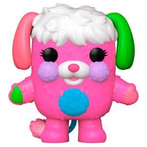Funko Pop! Hasbro Popple