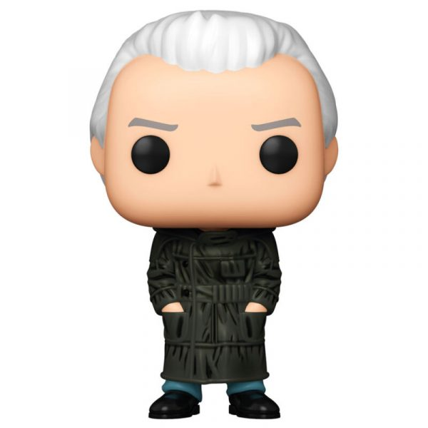 Figura POP Blade Runner Roy Batty