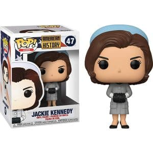 Funko Pop! Jackie Kennedy