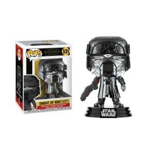 Funko Pop! Knight of Ren Blaster [Star Wars]