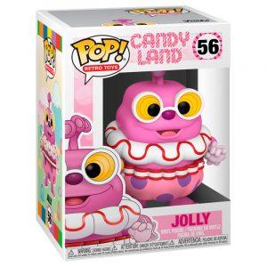 Funko Pop! Jolly (Candyland)