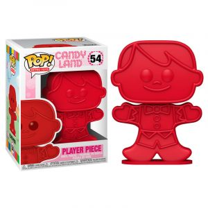 Funko Pop! Player Game Piece (Candyland)