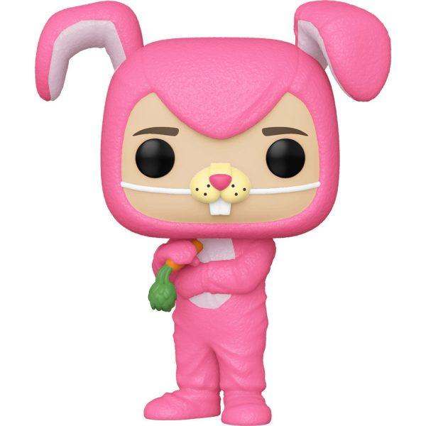 Figura POP Friends Chandler as Bunny