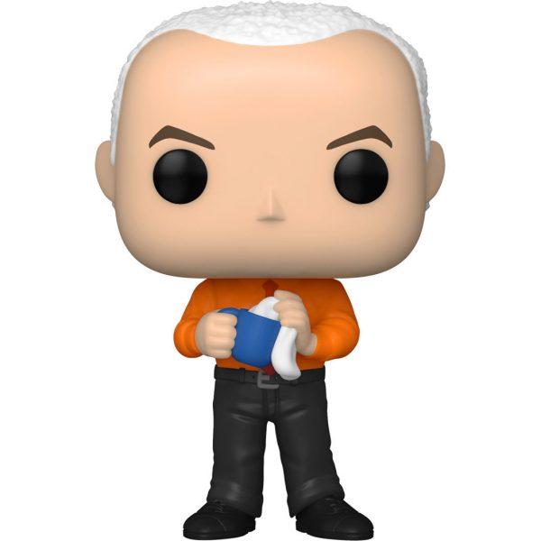 Figura POP Friends Gunther