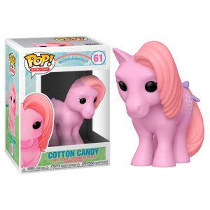 Funko Pop! Cotton Candy [My Little Pony]