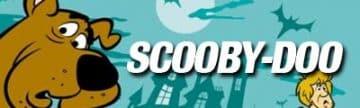 Funko Pop Scooby-Doo