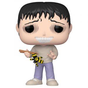 Funko Pop! Souichi Tsujii (Junji Ito)