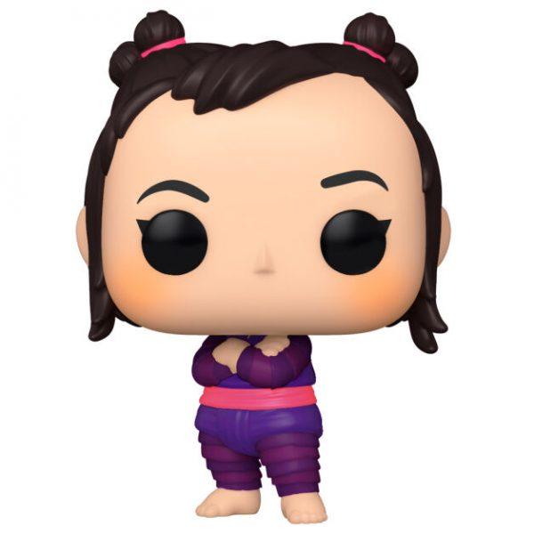 Figura POP Disney Raya and the Last Dragon Noi