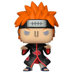 Funko Pop! Pain (Naruto)