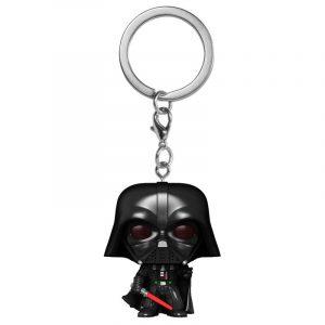 Llavero Pop! Darth Vader [Star Wars]