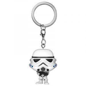 Llavero Pop! Stormtrooper [Star Wars]