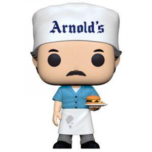 Funko Pop! Arnold (Happy Days)