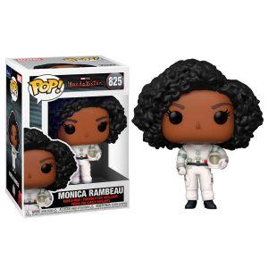 Funko Pop! Monica Rambeau (WandaVision)