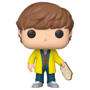 Funko Pop! Mikey with Map (The Goonies)