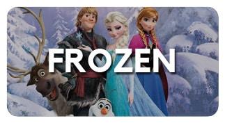 Funko Pop! Frozen