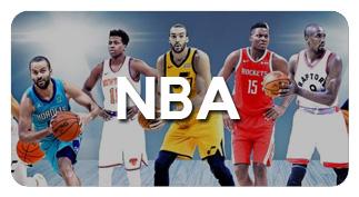 Funko Pop NBA