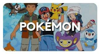 Funko Pop Pokémon
