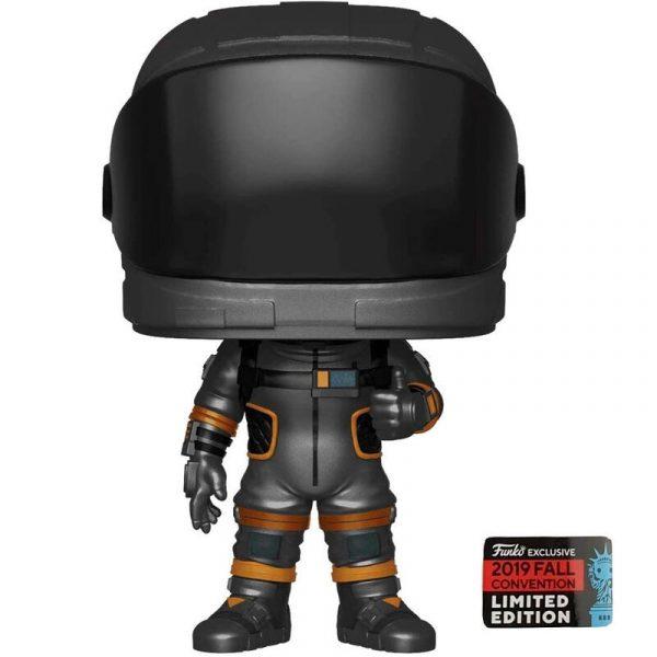 Figura POP Fortnite Dark Voyager Exclusive