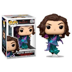 Funko Pop! Agatha Harkness (WandaVision)
