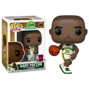 Funko Pop! Gary Payton (NBA Legends)