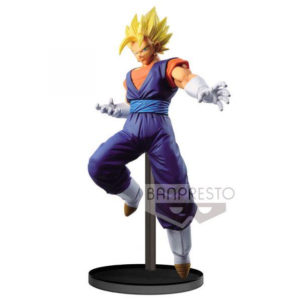 Figura Vegito Dragon Ball Legends 22cm
