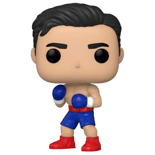 Figura POP Ryan Garcia