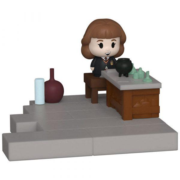Figura POP Harry Potter Anniversary Hermione